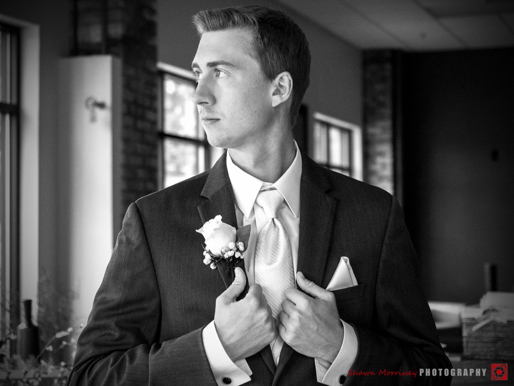 Grand Forks Wedding Photographer 706