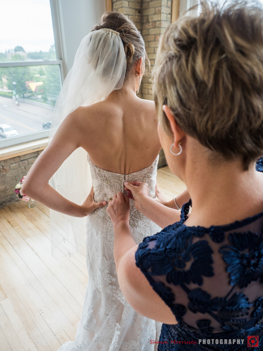 Grand Forks Wedding Photographer 707