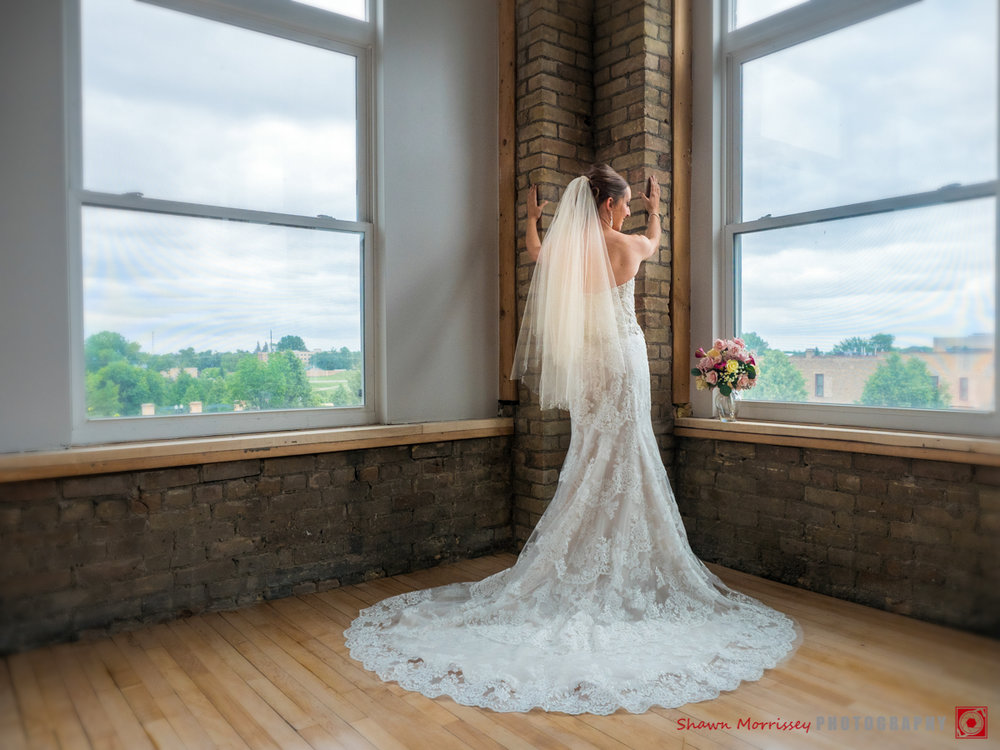 Grand Forks Wedding Photographer 718