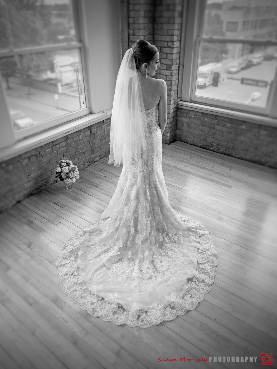 Grand Forks Wedding Photographer 719