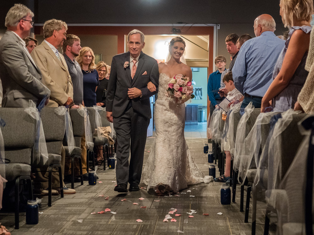 Grand Forks Wedding Photographer 720