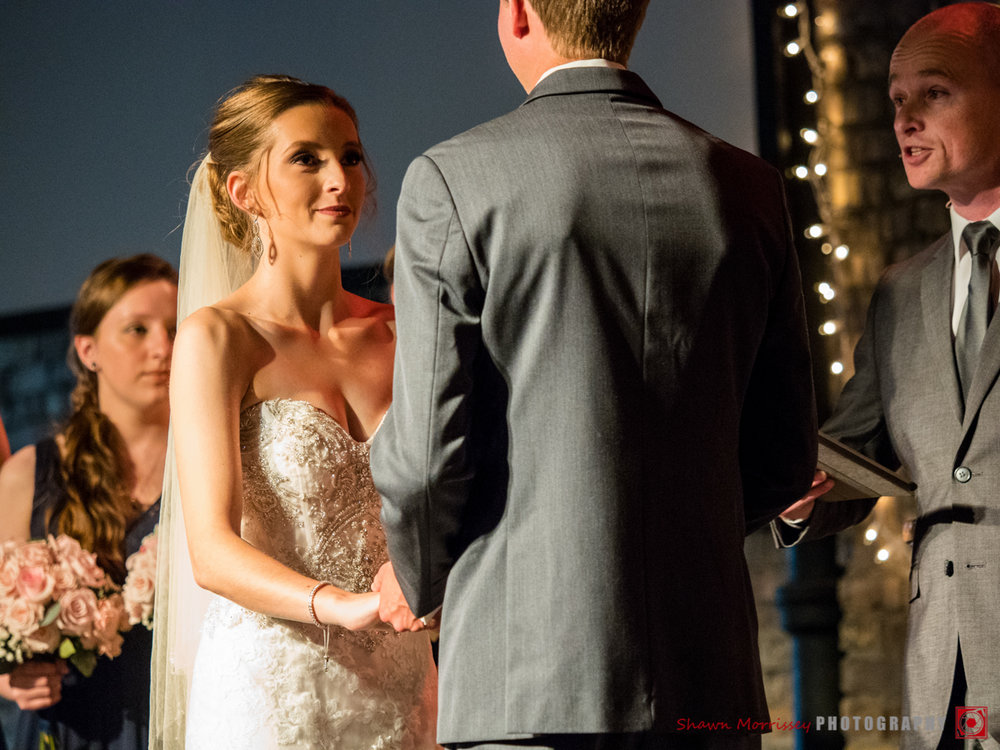HighGrand Forks Wedding Photographer 721lights (33).JPG