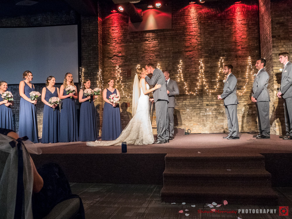 Grand Forks Wedding Photographer 727