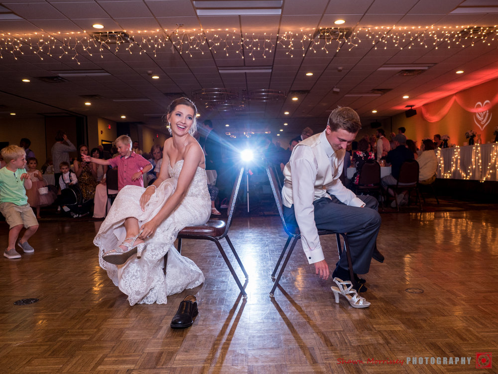 Grand Forks Wedding Photographer 731