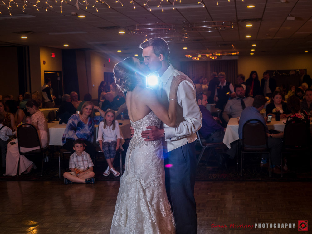 Grand Forks Wedding Photographer 733