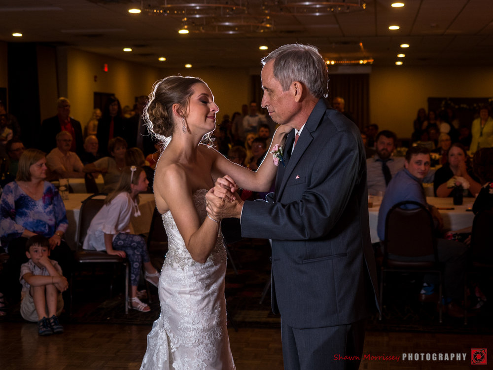 Grand Forks Wedding Photographer 734
