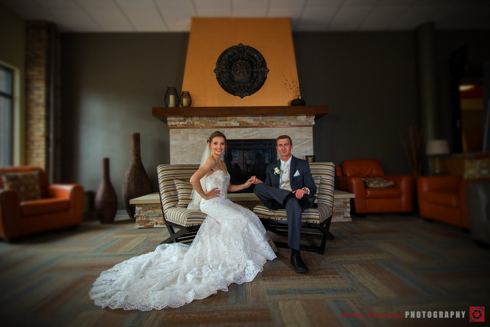 Grand Forks Wedding Photographer 735