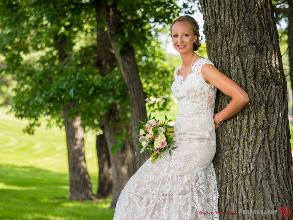 Grand Forks Wedding Photographer 808