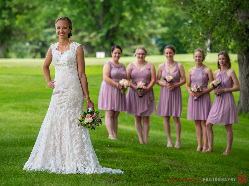 Grand Forks Wedding Photographer 809