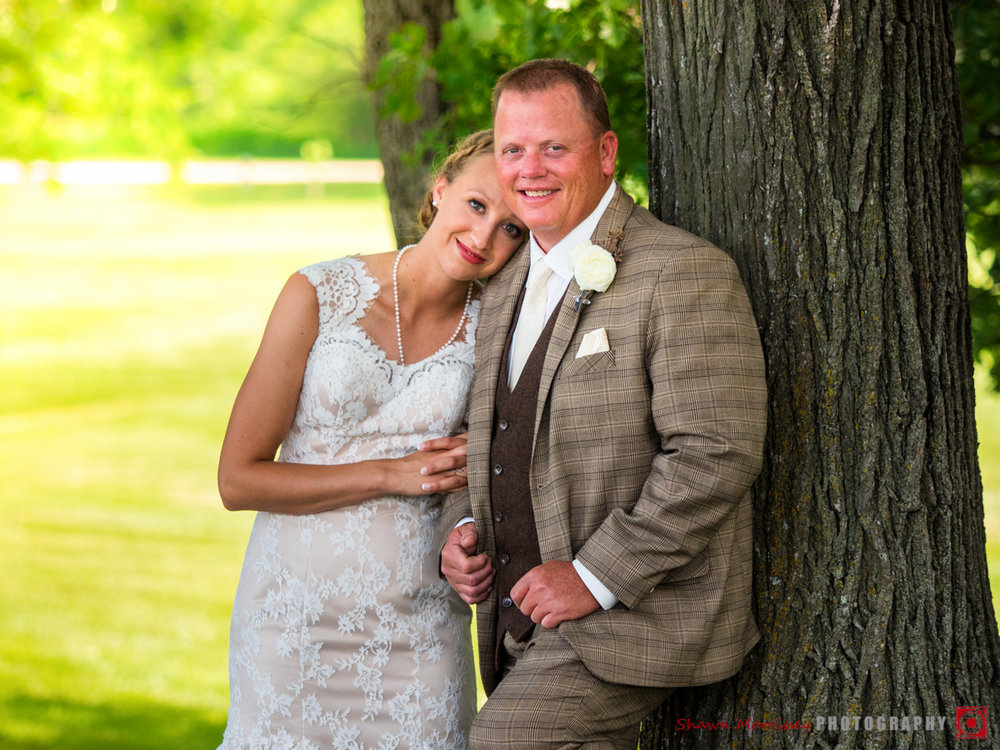Grand Forks Wedding Photographer 814
