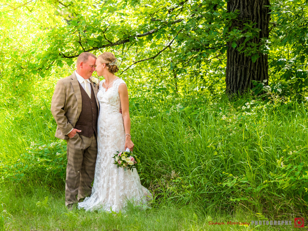 Grand Forks Wedding Photographer 816