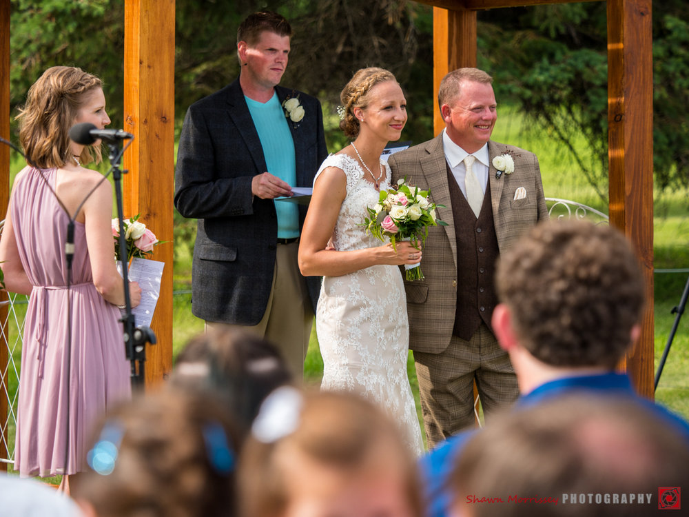 Grand Forks Wedding Photographer 821