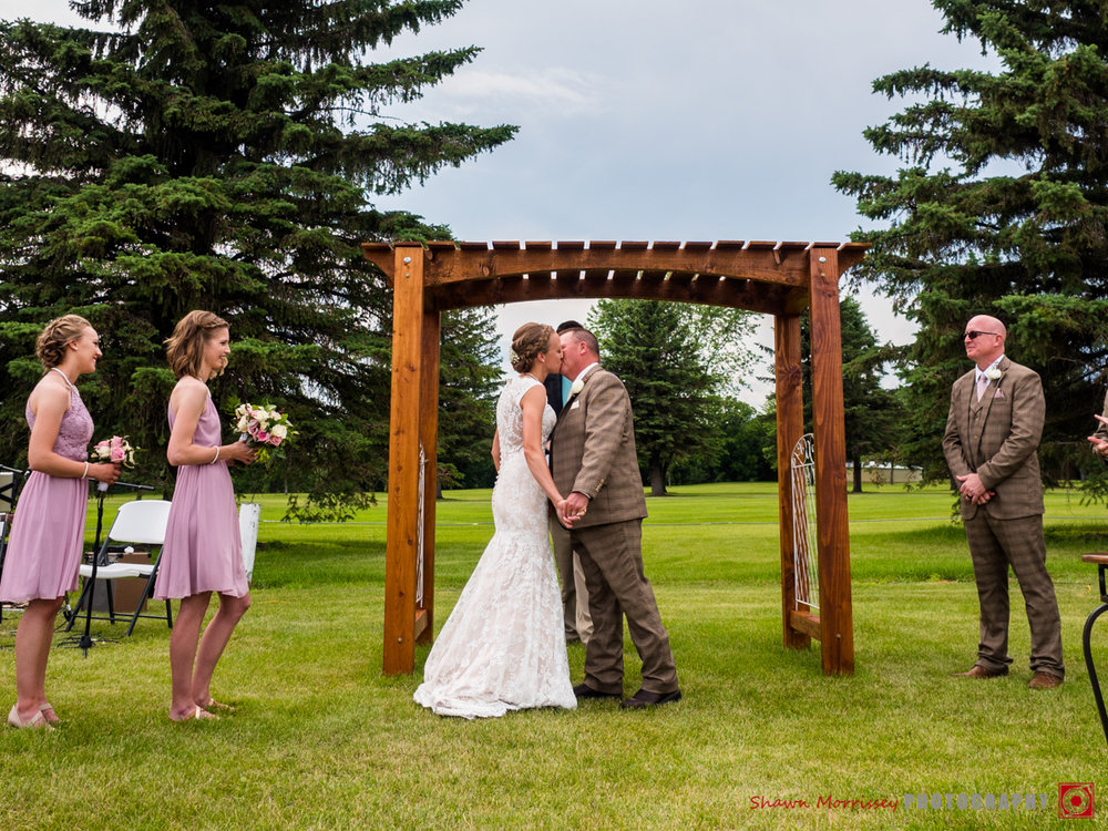 Grand Forks Wedding Photographer 902