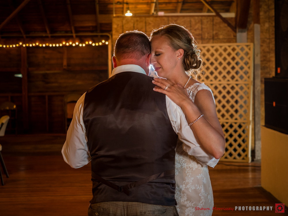 Grand Forks Wedding Photographer 914
