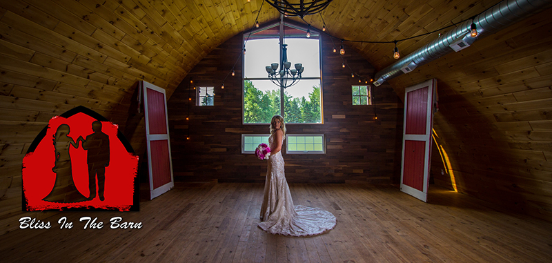Grand Forks Wedding Shows 2