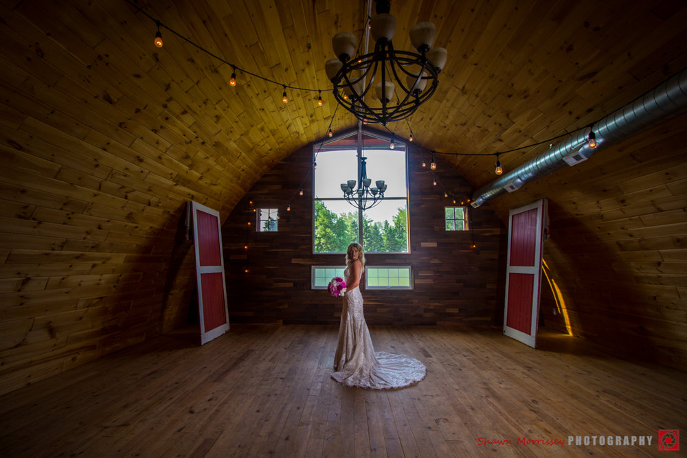 Grand Forks Wedding Photographer-307.JPG
