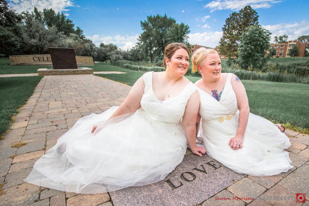 Grand Forks Wedding Photographer-310.JPG