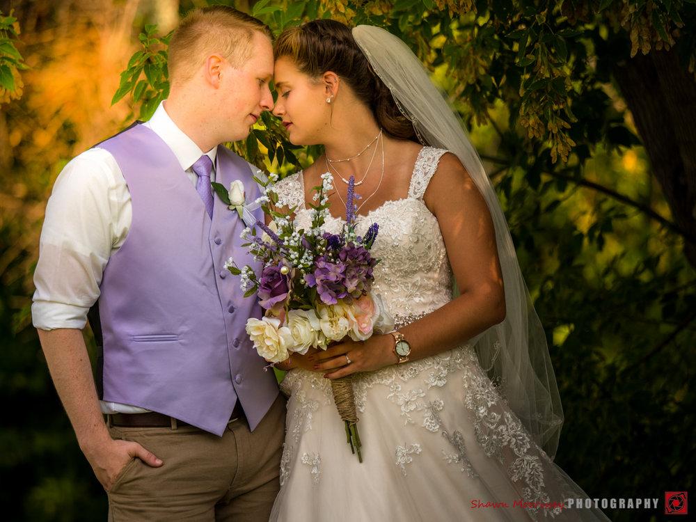 Grand Forks Wedding Photographer-311.JPG