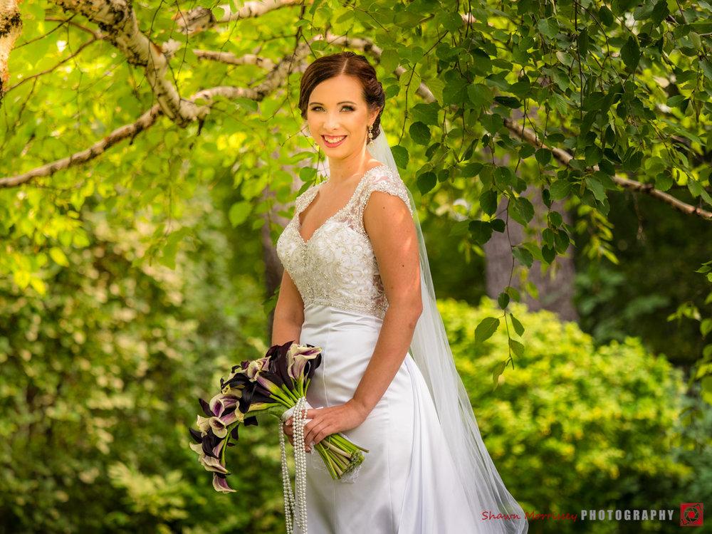 Grand Forks Wedding Photographer-312.JPG
