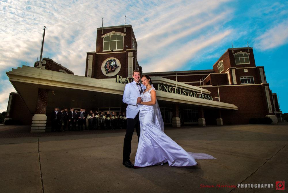 Grand Forks Wedding Photographer-314.JPG