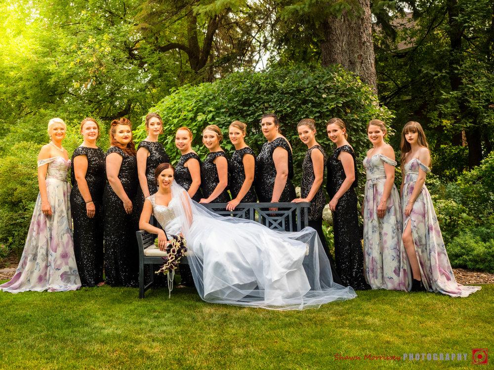 Grand Forks Wedding Photographer-313.JPG