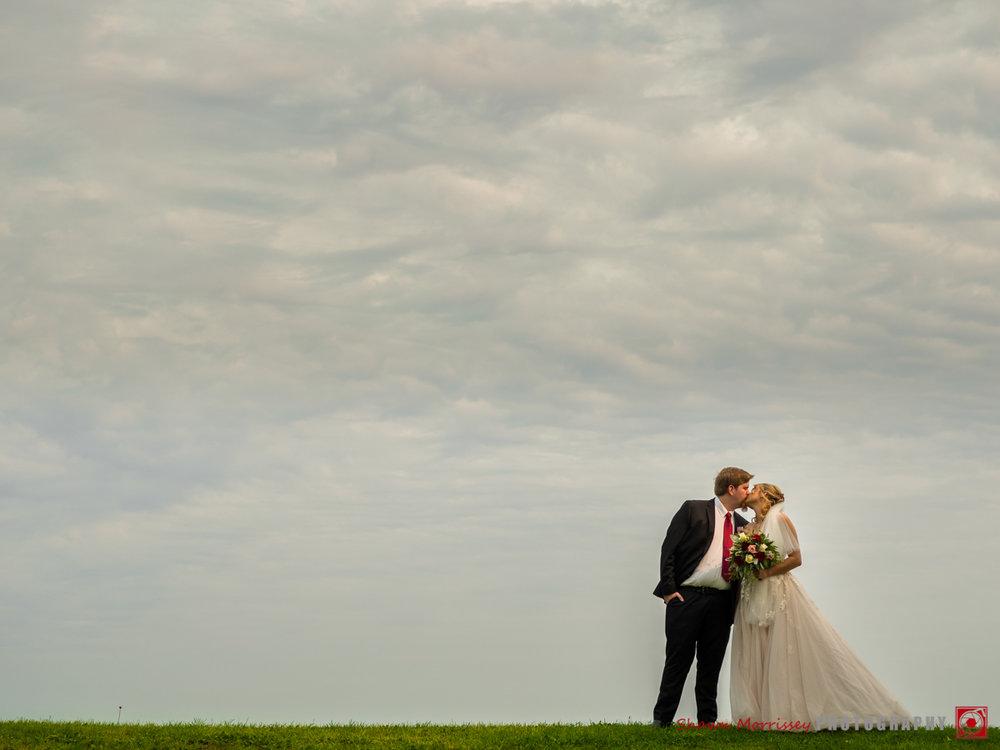 Grand Forks Wedding Photographer-316.JPG
