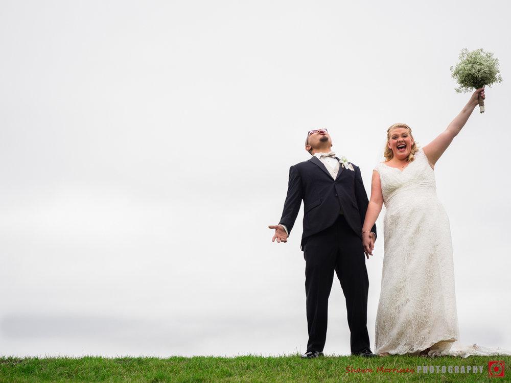 Grand Forks Wedding Photographer-320.JPG