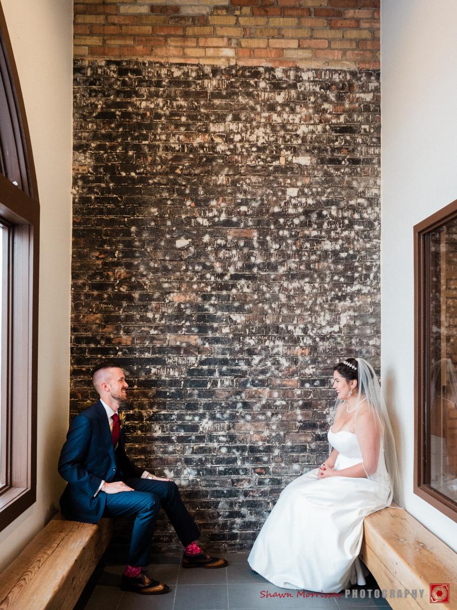 Grand Forks Wedding Photographer-322.JPG