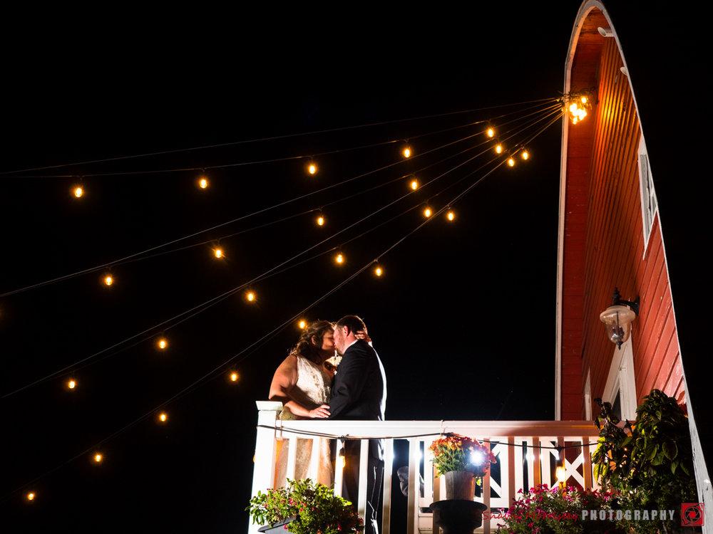 Grand Forks Wedding Photographer-324.JPG