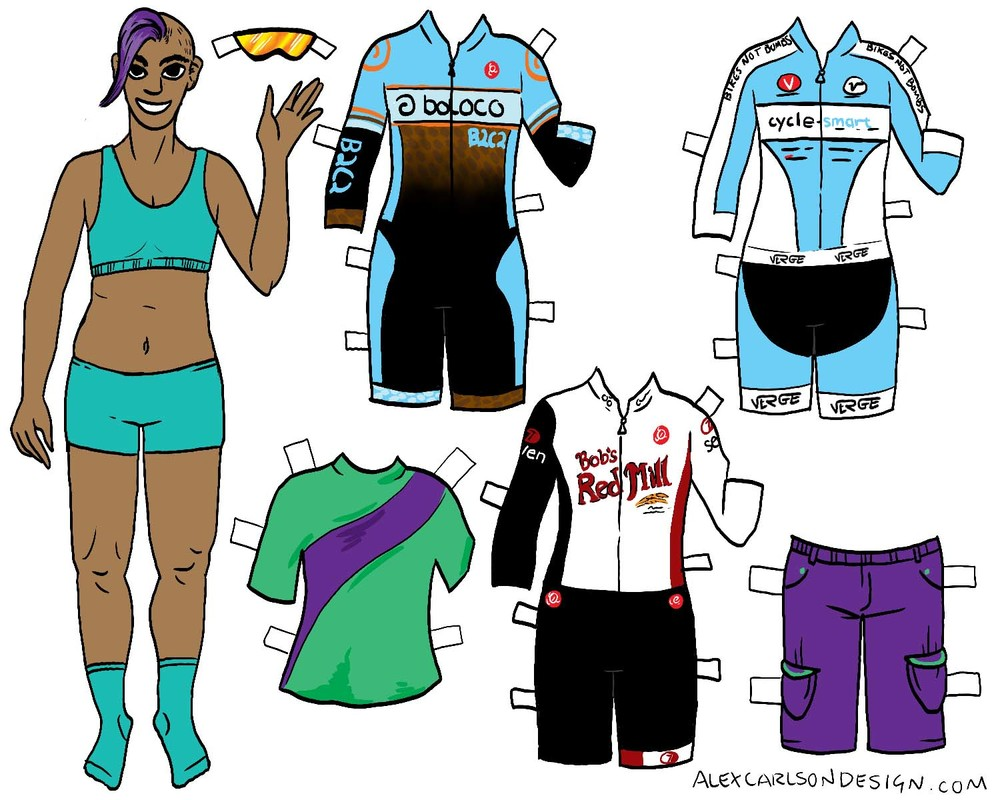 CYCLING BABES CLOTHING.jpg