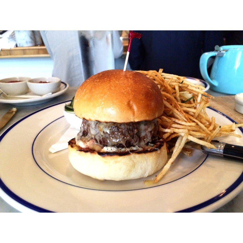 burger.jpg
