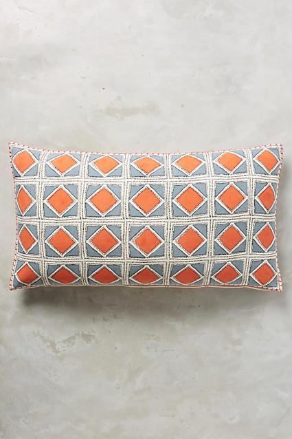 Anthro Pillows
