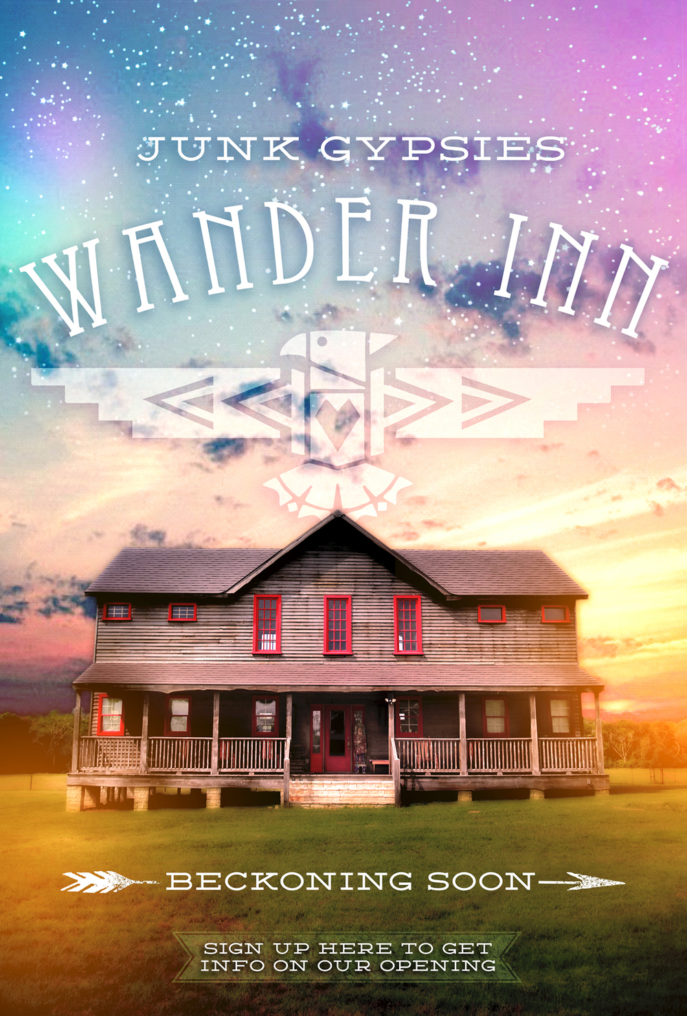WANDER_INN-NEW2.jpg