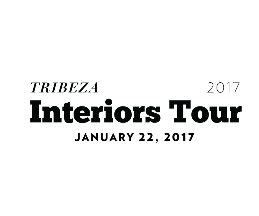 tribeza-interiors-tour-logo