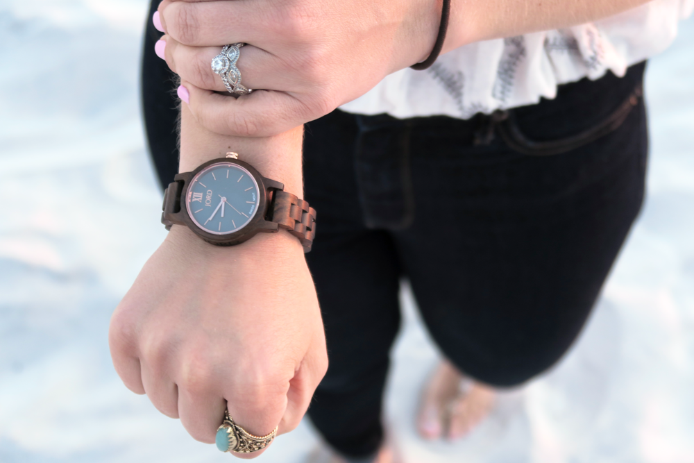arielle-the-southern-influence-womens-watch-jord-wooden-watches-spring-break-spring-style-post