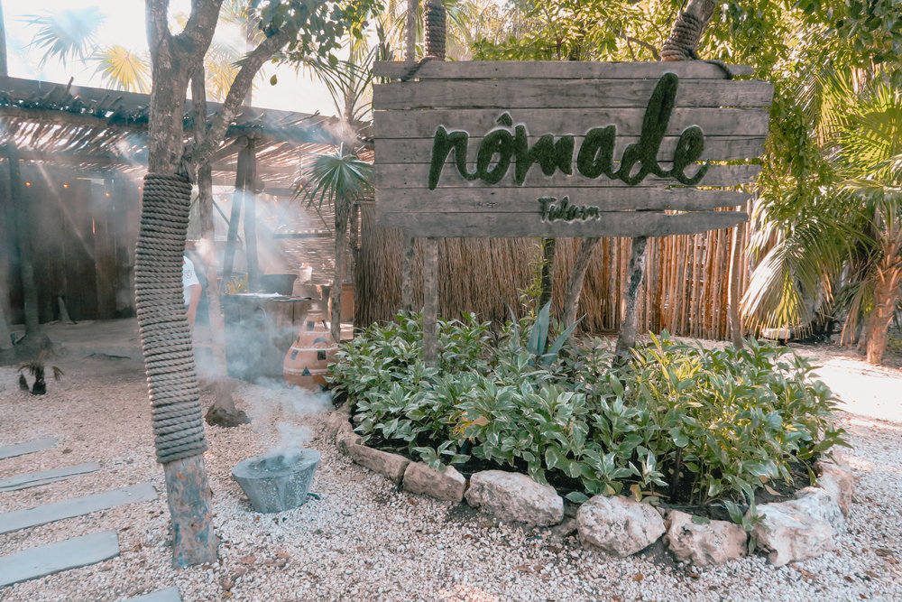 The-Southern-Influence-Nomade-Tulum-October-2017-5.jpg