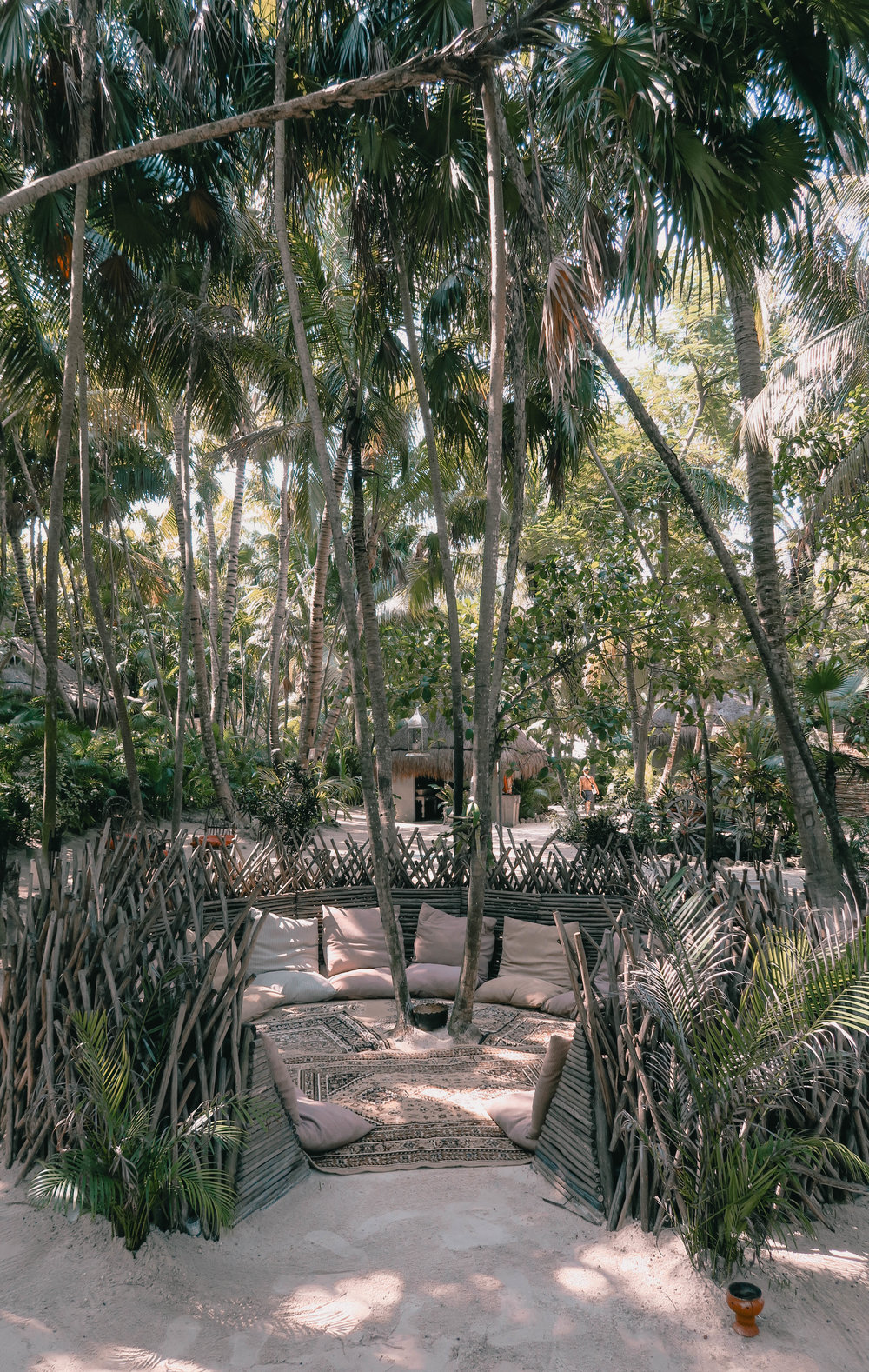 The-Southern-Influence-Nomade-Tulum-October-2017-7.jpg