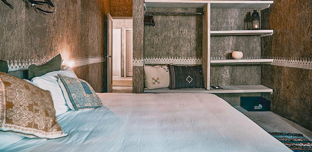 The-Southern-Influence-Nomade-Tulum-October-2017-39.jpg