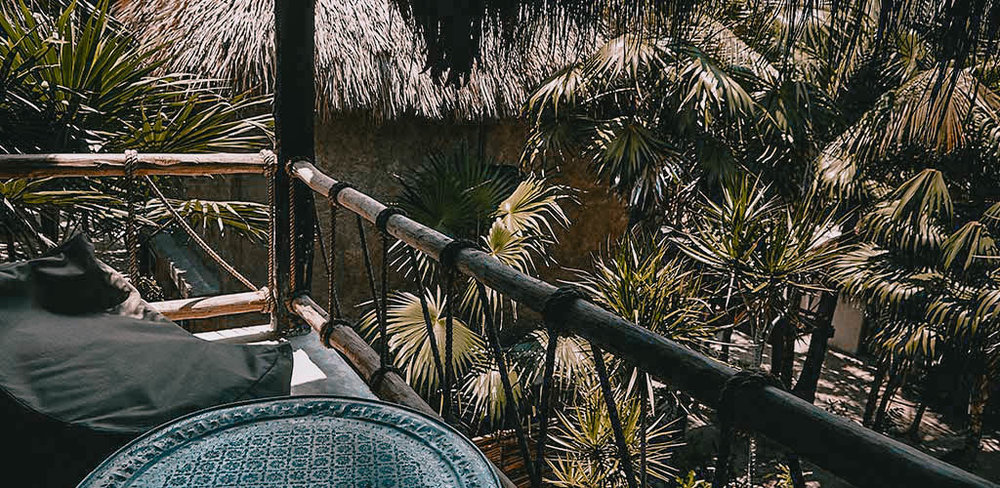 The-Southern-Influence-Nomade-Tulum-October-2017-40.jpg