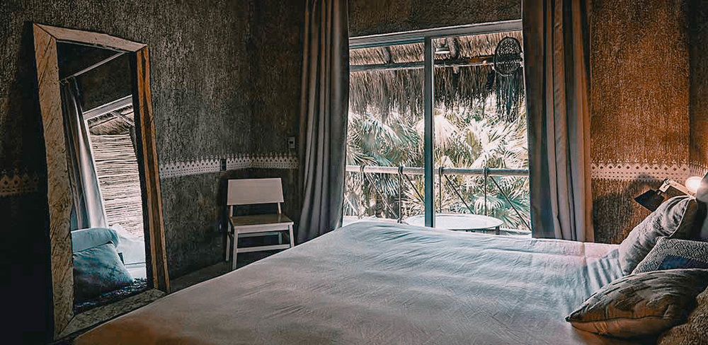 The-Southern-Influence-Nomade-Tulum-October-2017-41.jpg