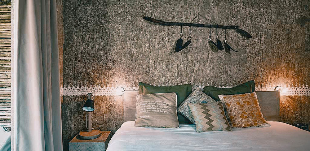 The-Southern-Influence-Nomade-Tulum-October-2017-42.jpg