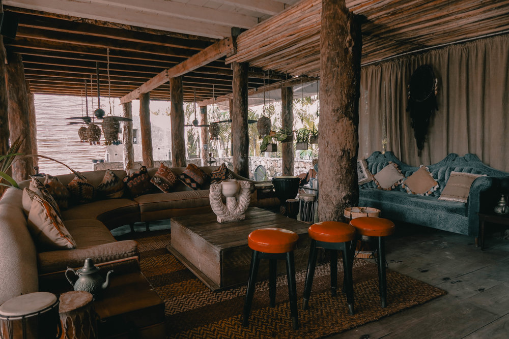 The-Southern-Influence-Nomade-Tulum-October-2017-3