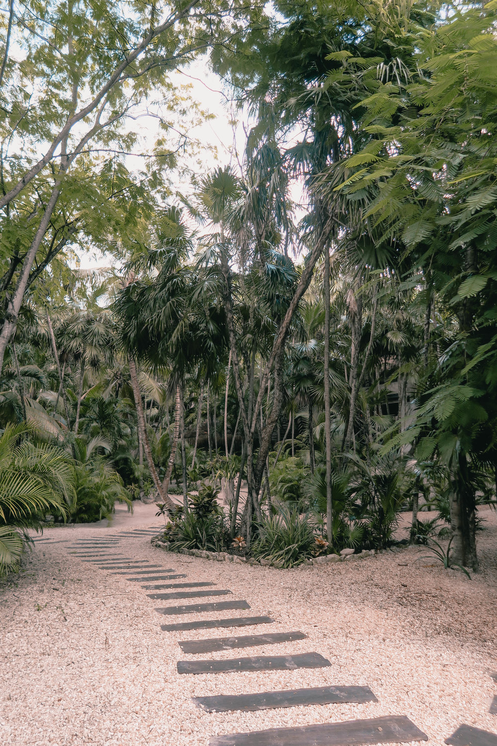 The-Southern-Influence-Nomade-Tulum-October-2017-26