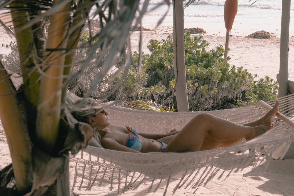 The-Southern-Influence-Nomade-Tulum-October-2017-36.jpg