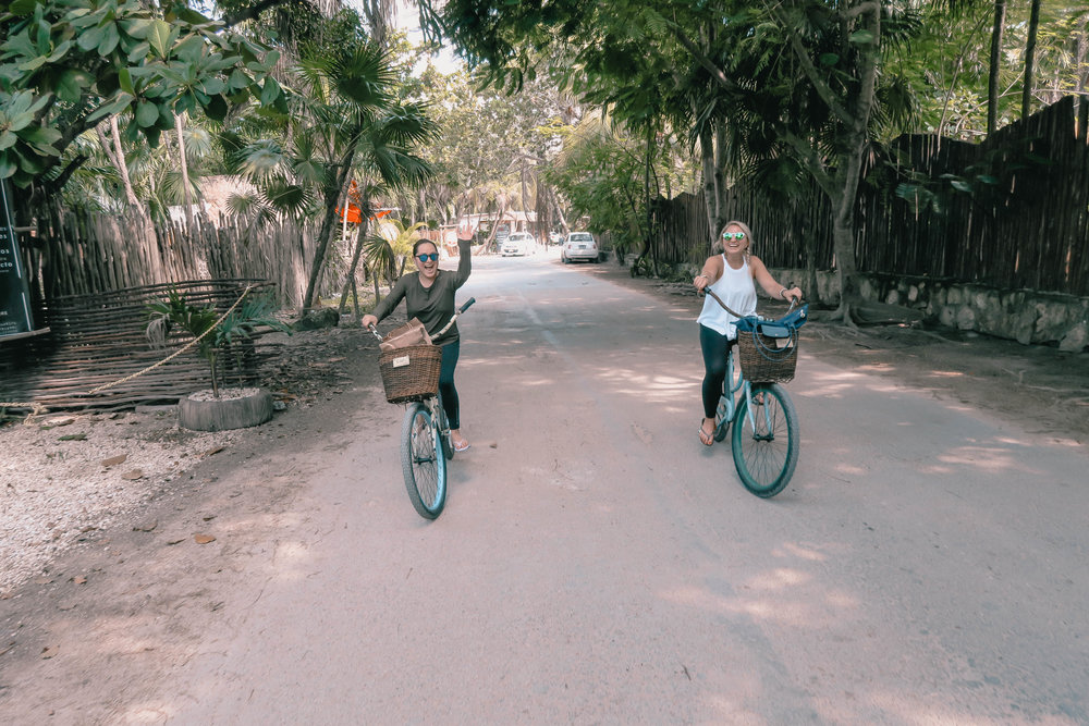 The-Southern-Influence-Nomade-Tulum-October-2017-6.jpg