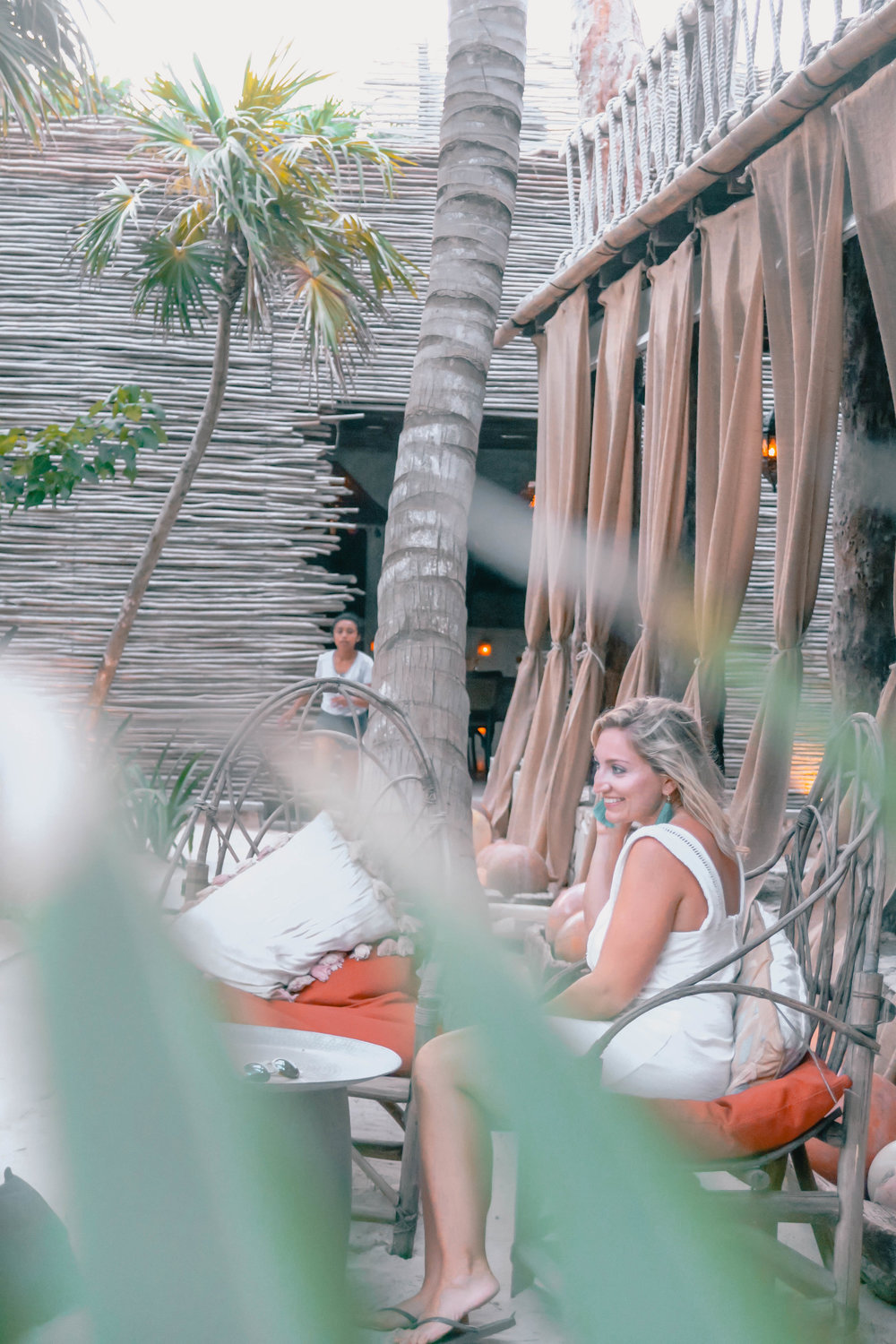 The-Southern-Influence-Nomade-Tulum-October-2017-14.jpg