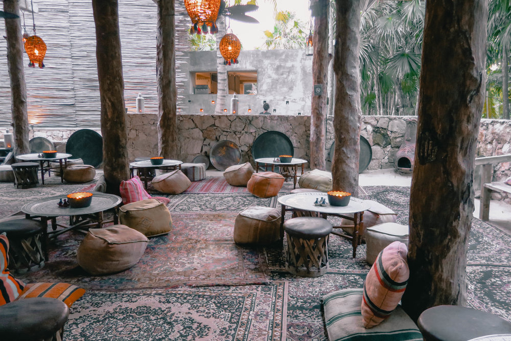 The-Southern-Influence-Nomade-Tulum-October-2017-15.jpg