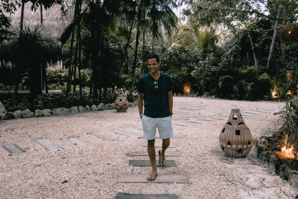 The-Southern-Influence-Nomade-Tulum-October-2017-21.jpg