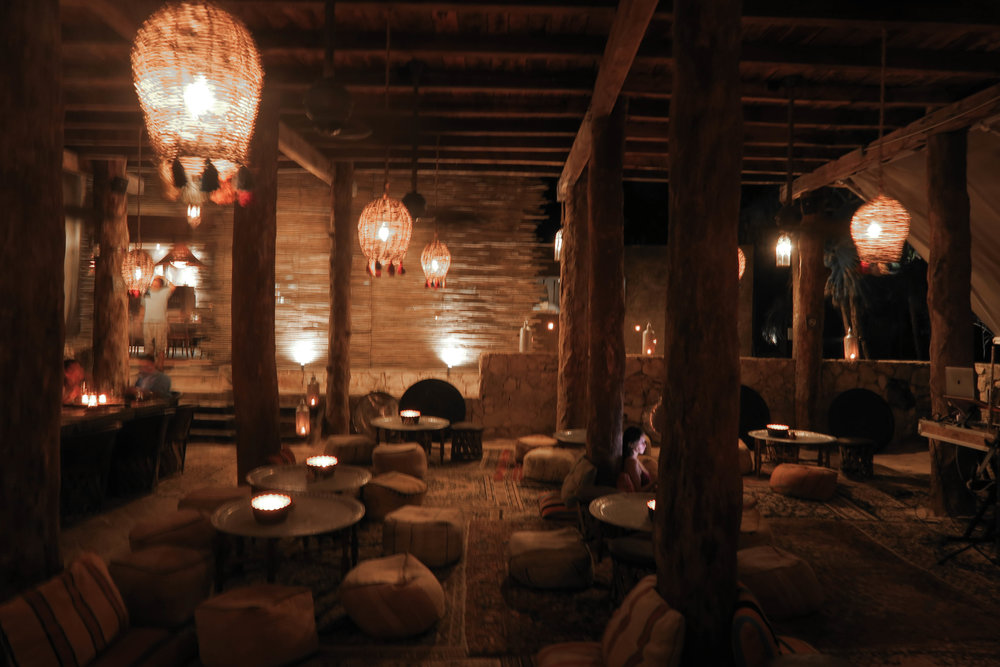 The-Southern-Influence-Nomade-Tulum-October-2017-30.jpg
