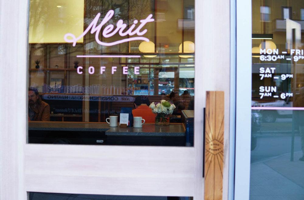 Merit-Coffee-Opening-Day-3.jpg
